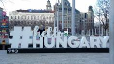 hellohungary