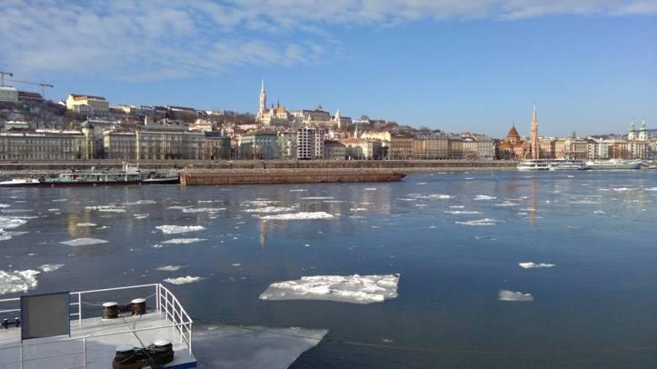 iceflow3