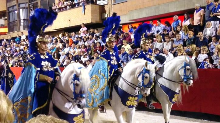 Blu horses.jpg